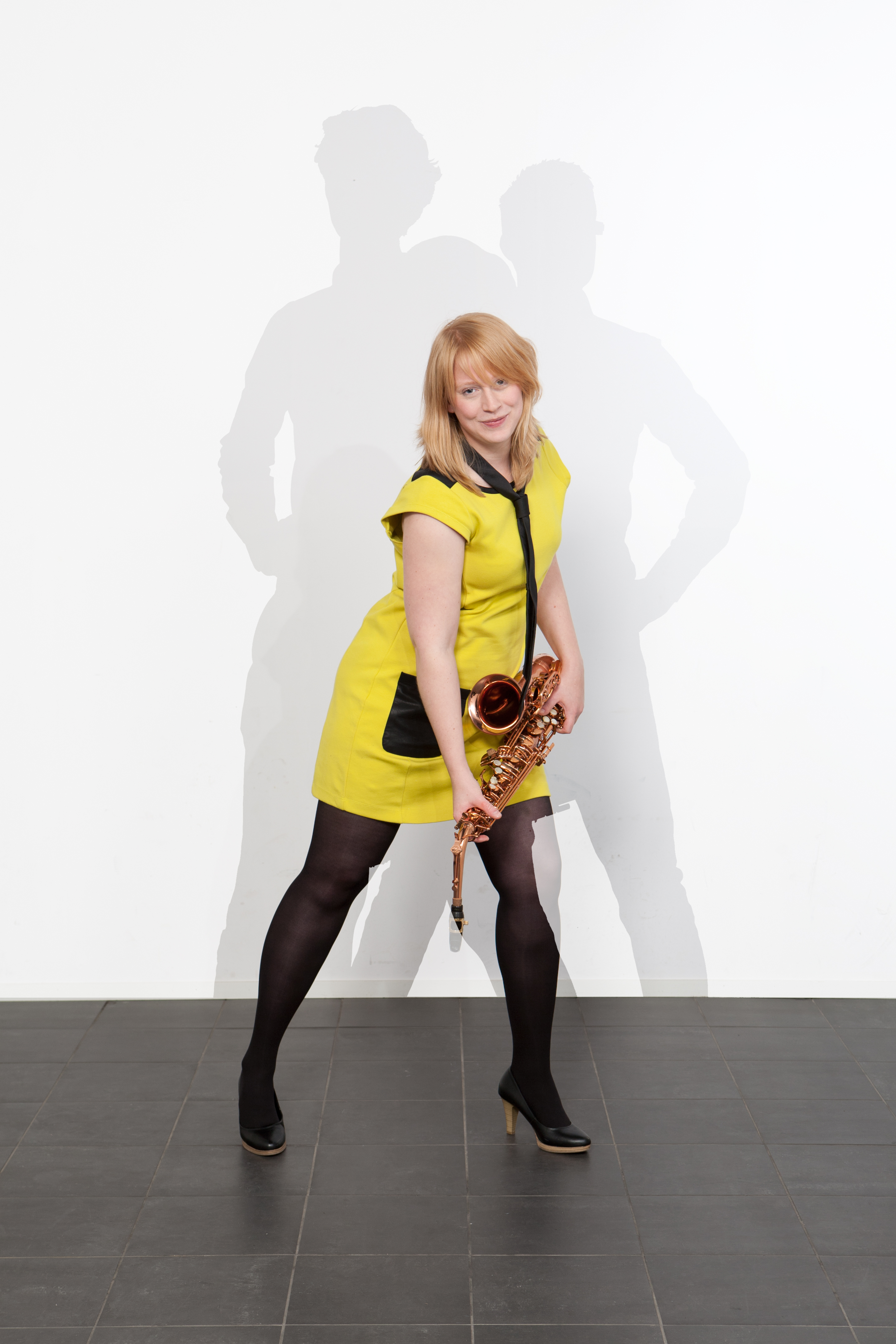 Annelies Vrieswijk