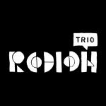 Rodion_logo_wit