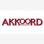 logo-Akkoord-Magazine