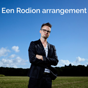 Rodion arrangement